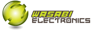 wasabielectronics